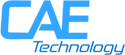 CAE Technology